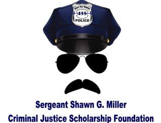 SGT Shawn g miller scholarship foundation