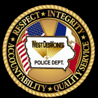 WDM PD logo