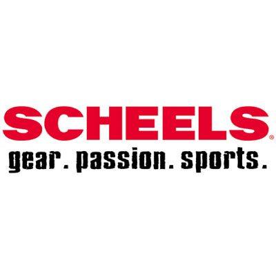 Scheels_400
